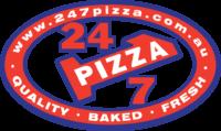 24/7 Pizza